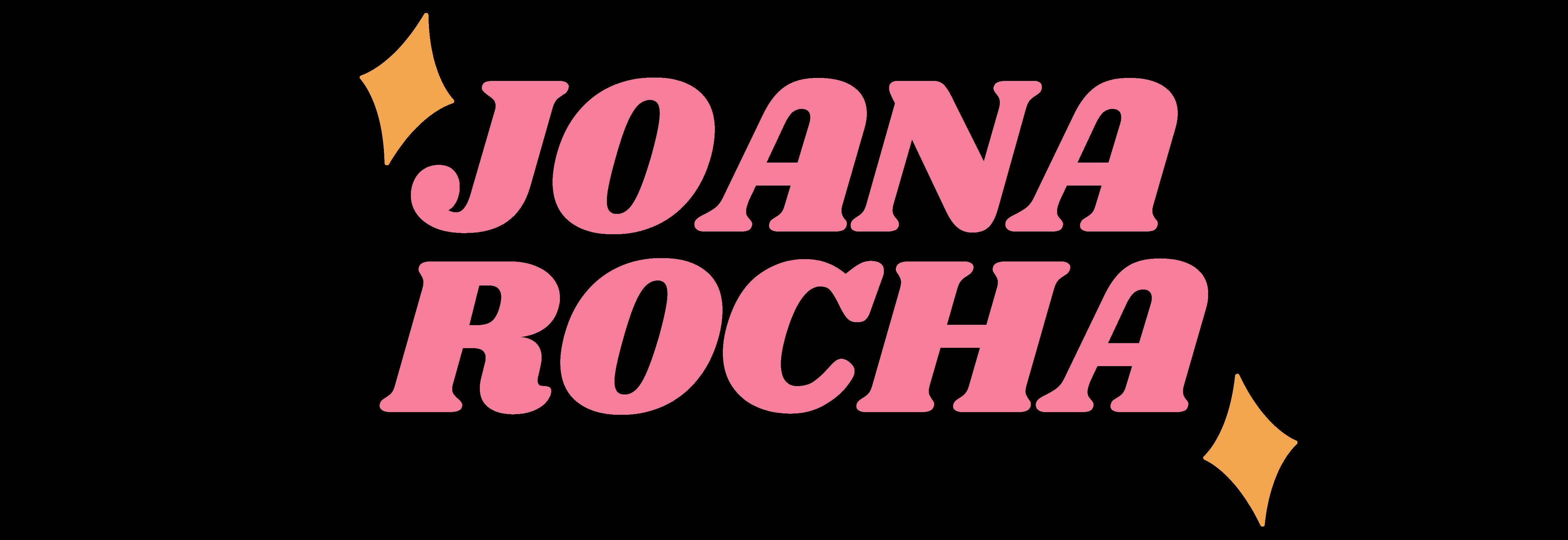 joana rocha designs